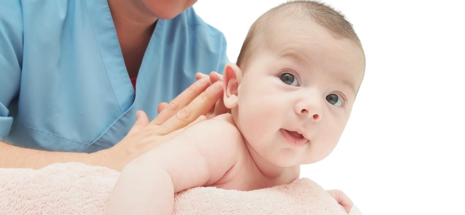 Возможно ли полное излечение последствий родовой травмы?